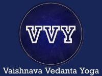 VVY Yoga School