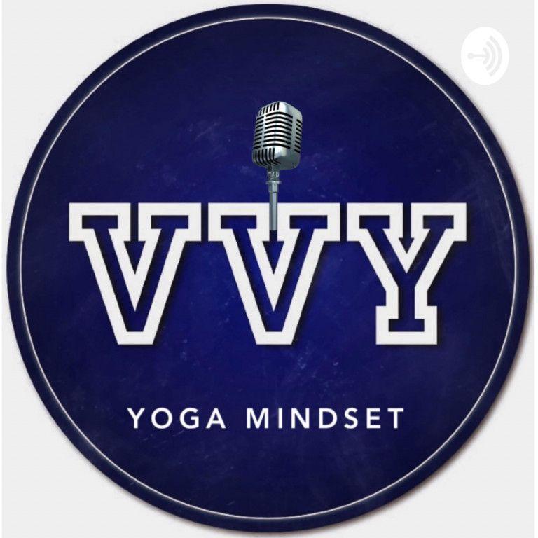 Yoga Mindset
